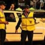 Gjendet i vrarë 32 vjeçari në autostradën Tetovë – Gostivar