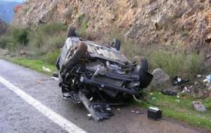 aksident_344798647
