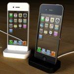 iPhone 6 me kamerë 10 megapikselë?