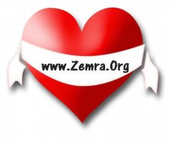 zemra.org