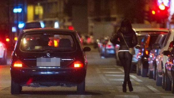 prostit