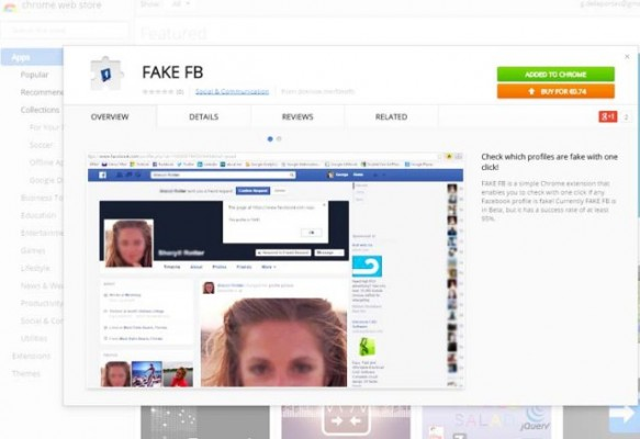 FAKE-FB-On-Web-Store_1
