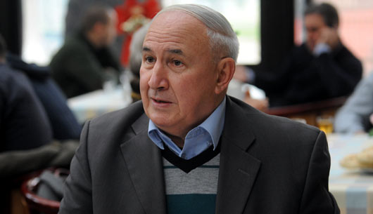 ilija-nikolovski-general