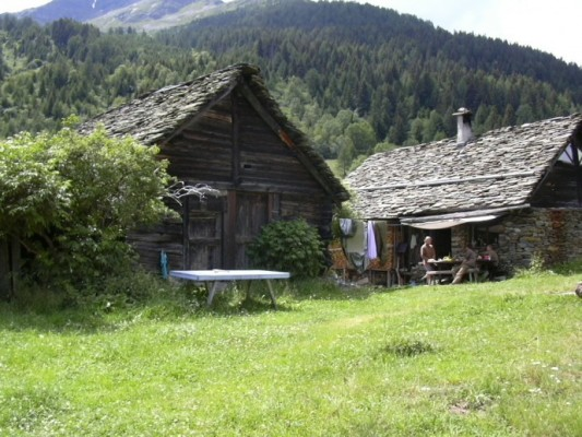 svizzera-ces4-690x518