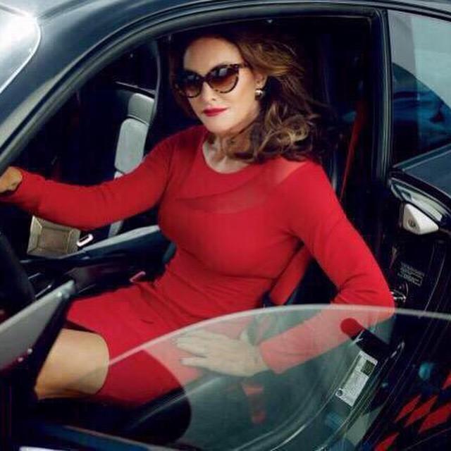 """Photo of Babai i Kim Kardashian u """"shendruar"""" ne grua!"""
