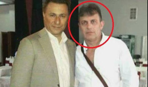 Gruevski-1