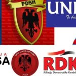 BDI me ulje historike të rejtingut vetëm 5.8%, opozita shqiptare diskriminohet në lista!