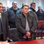 Hiqet dënimi i përjetshëm për policin maqedonas që vrau dy shqiptarë, Jankullovska qeshet (AUDIO)