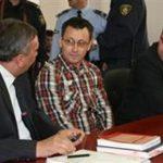 Vrasja në Gostivar, avokati konfirmon uljen e dënimit për policin vrasës