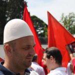 Shqiptarët janë mbi 40 % në Maqedoni, prandaj shtyhet regjistrimi i popullsisë?