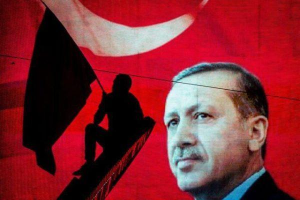 erdogan-640x427
