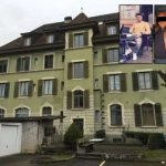 Djali zbulon arsyen, pse vjehrri zviceran vrau dhëndrin shqiptar