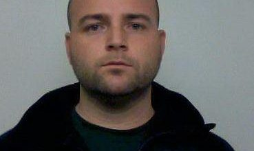 Photo of Kush është bosi shqiptar i kokainës në Angli, drejtonte bandën edhe nga atdheu