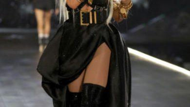"""Photo of Rita Ora pas paraqitjes së saj në shfaqjen e """"Victoria's Secret"""": Mu bë ëndrra realitet"""