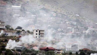 Photo of Reportazhi i The Independent: Shqipëria, Kolumbia e Europës