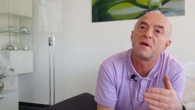 Photo of Qytetari nga Gostivari: Më mashtruan në ndërtimin e shtëpisë! (VIDEO)