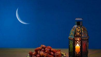 Photo of Në vitin 2030 myslimanët do t'i agjërojnë dy Ramazane