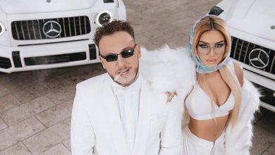 Photo of Rekord historik në muzikën shqiptare, Mozzik dhe Tayna 3 milion për një ditë (FOTO – VIDEO)