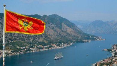 Photo of Rikthehet coronavirusi në Mal të Zi