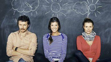 Photo of Studimi ka treguar kush është më i lumtur: Optimisti, pesimisti apo realisti – ju cili jeni?