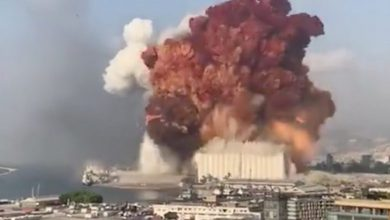 Photo of Historia e çuditshme e kimikateve që e shkaktuan shpërthimin në Bejrut