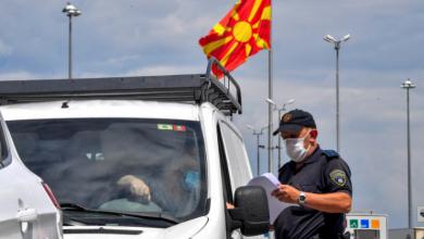 Photo of Javën e ardhshme diskutohet hapja e kufijve të Maqedonisë pa kushte me rajonin