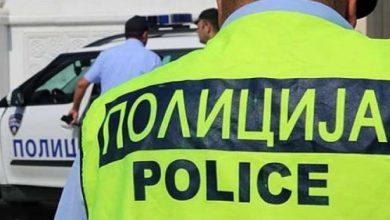Photo of Qeveria me propozim ligj për policinë komunale, funksionimi pritet nga viti i ardhshëm