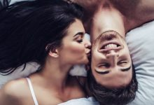 Photo of Përse disa çifte bëjnë më shumë seks se tjerët? Përgjigja do t'ju mahnitë!