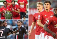 Photo of Sa shumë kanë shpenzuar top klubet evropiane për të ndërtuar skuadrën aktuale?