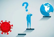 Photo of Si do të duket bota pas pandemisë: Pesë skenarët e mundshëm
