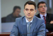 Photo of Arrestohen dhjetëra biznismen dhe kontabilist nga Gostivari dhe Tetova