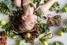 Photo of Për lëkurë më të mirë, këto ushqime duhet t'i keni patjetër në dietën tuaj