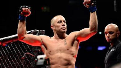 Photo of GSP ikona e UFC: Rikthehem në kafaz për Khabib nëse edhe ai e bën këtë gjë
