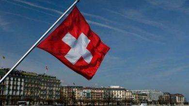 Photo of Zvicra vendos karantinë për disa shtete